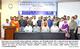 বারিতে পিকেএসএফ টেকনিক্যাল কর্মকর্তাদের প্রশিক্ষণ