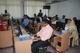 বারি তে 'e-filing management system' শীর্ষক প্রশিক্ষণ ব্যাচ-২